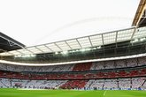 Wembley Stadium - Concert Venue | Stadium in London.