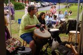 Eastern Massachusetts Rhythm Festival - Music Festival | Outdoor Event in Boston.