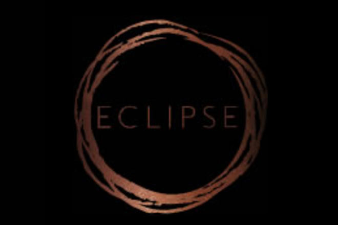 Photo of Eclipse