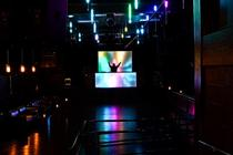 Dolphin - Club | Nightclub in Chicago.