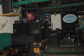 Cantab Lounge - Dive Bar | Live Music Venue in Boston.