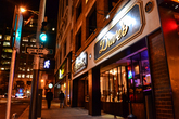 Dave's - Dive Bar | Sports Bar in SF