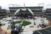 O.co Coliseum (Oakland, CA) - Concert Venue | Stadium in San Francisco.
