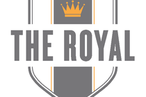 The Royal - Sports Bar | Lounge in New York.