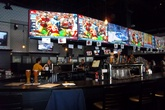 Joshua Tree - Club | Restaurant | Sports Bar in Boston