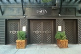 The Darby Downstairs - Lounge | Speakeasy in Chelsea / Flatiron, NYC