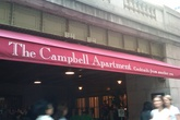 The Campbell Apartment - Bar | Lounge in New York.