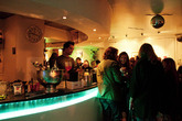 Dolce Vita - Art Gallery | Bar | Wine Bar in Florence