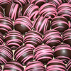 Chocolate Lovers Festival - Food & Drink Event | Food Festival | Holiday Event in Washington, DC