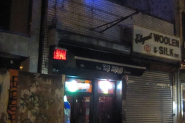 The Skinny - Dive Bar | Lounge in New York.