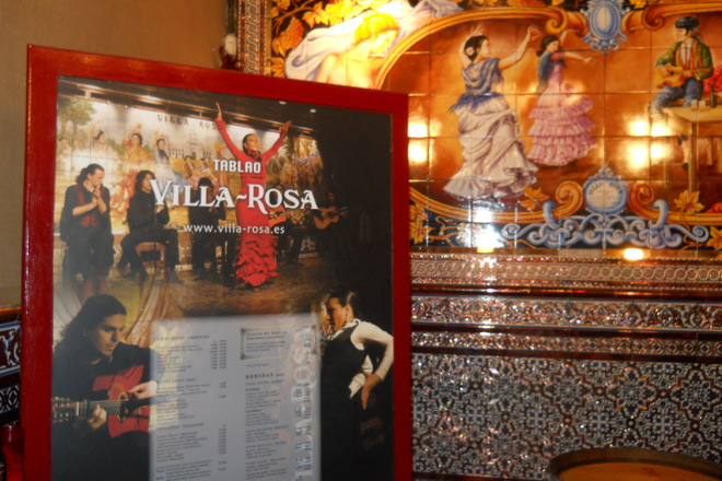 Photo of Villa Rosa