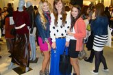 Fashion's Night Out (San Francisco) - Fashion Event | Shopping Event in San Francisco.