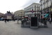 Puerta del Sol - Landmark | Outdoor Activity | Square in Madrid.