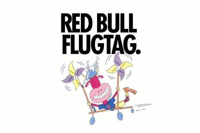 Photo of Red Bull Flugtag Long Beach