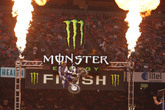 AMA Supercross: Los Angeles - Motorsports | Sports in Los Angeles.