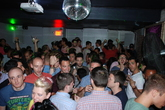 Bar-Tini Ultra Lounge - Gay Bar | Gay Club | Lounge in NYC