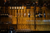 Winery Collective - Lounge | Wine Bar in San Francisco.