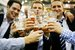 Great British Beer Festival - Beer Festival | Concert | Food & Drink Event in London