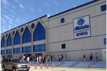 Allstate Arena - Arena | Concert Venue in Chicago.
