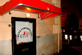 Alexanderplatz Jazz Club - Jazz Club | Live Music Venue | Lounge in Rome