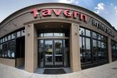 Tavern in the Square - American Restaurant | Sports Bar in Boston