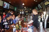 Sonny McLean's Irish Pub - Irish Pub | Sports Bar in Los Angeles.