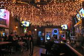 Lottie's Pub - Pub | Sports Bar in Chicago.