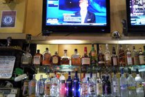 Steff's Sports Bar - Sports Bar in San Francisco.