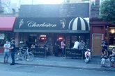 The Charleston - Dive Bar | Historic Bar | Live Music Venue in NYC