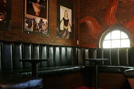 Troubadour - Bar | Live Music Venue in Los Angeles.