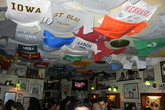 The Lion's Fountain - Irish Pub | Sports Bar in Florence.