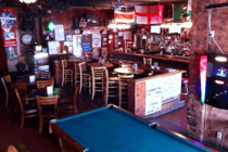 Joxer Daly's - Irish Pub | Irish Restaurant | Sports Bar in Los Angeles.