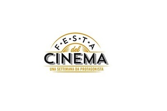 Festa del Cinema Florence - Film Festival | Movies | Screening in Florence.