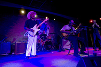 Buddy Guy's Legends - Blues Club | Live Music Venue | Restaurant in Chicago.