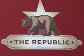 The Republic - Lounge | Restaurant | Sports Bar in SF