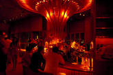 The Best Bars and Clubs in the World to Spot a Celebrity