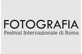 Fotografia - Festival Internazionale di Roma - Arts Festival | Photography Exhibit in Rome.
