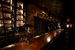 Seven Grand - Lounge | Whiskey Bar in Los Angeles.