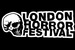 London Horror Festival - Comedy Show | Festival | Holiday Event | Performing Arts | Poetry / Spoken Word in London