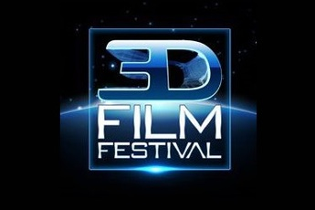 3D Film Festival - Film Festival in Los Angeles.