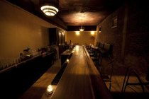 1642 Beer and Wine - Lounge | Wine Bar in Los Angeles.