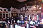The Shacklewell Arms - Bar | Beer Garden | Club | Live Music Venue | Pub in London