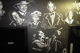 Ain't Nothin' But... - Bar | Blues Club | Live Music Venue in London