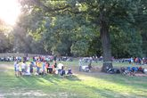 Prospect Park - Live Music Venue | Outdoor Activity | Park in New York.