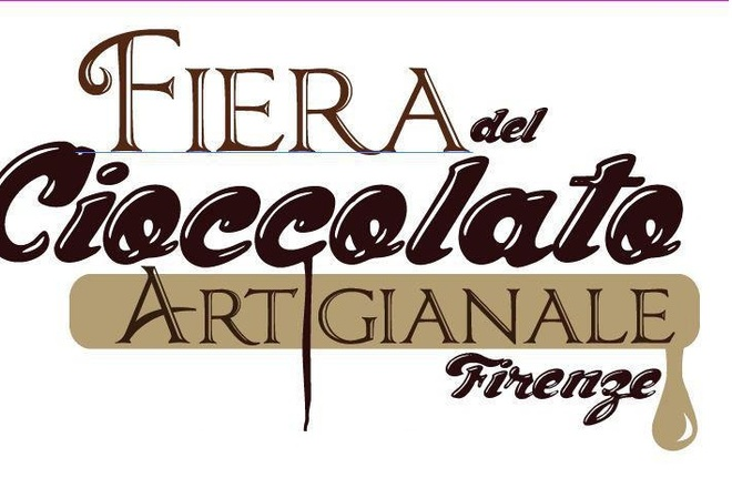Photo of Fiera del Cioccolato Artigianale