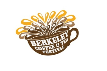 Berkeley Coffee & Tea Festival - Food Festival | Food & Drink Event in San Francisco.