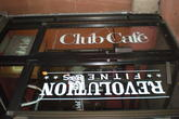 Club Café - Café | Gay Bar | Gay Club | Lounge in Boston.