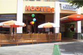 Hooters - Restaurant | Sports Bar in LA