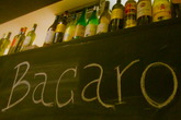 Bacaro LA - Italian Restaurant | Wine Bar in Los Angeles.