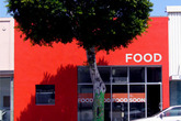 Food - Restaurant | Café | Market in Los Angeles.